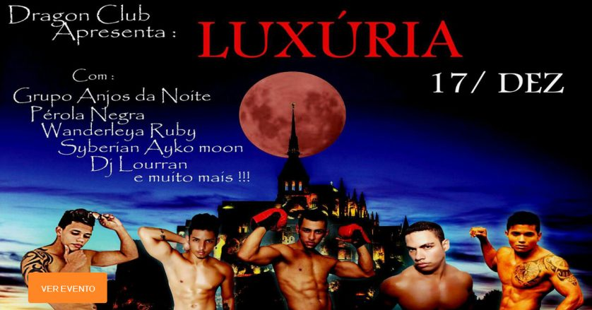 evento-luxuria-17-12-12-2016