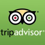 trip-advisors-icon