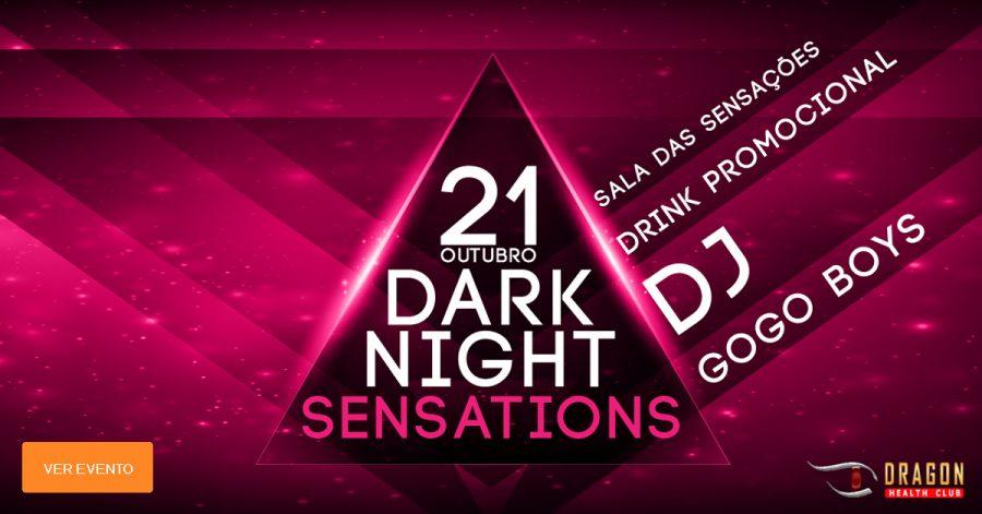 dark-nighti-sensation-facebook-btn