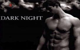 evento-05-dark-night