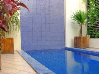 galeria_dragon_piscina-2